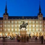 Los fondos soberanos de China y Singapur apuestan por España