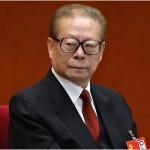 La Fiscalía pide la anulación de la orden de detención del expresidente Chino