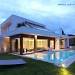 4 consejos para fotografiar y vender tu casa