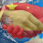Ventajas del mercado español para el inversor Chino