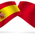 AUMENTA LA INVERSIÓN CHINA EN ESPAÑA