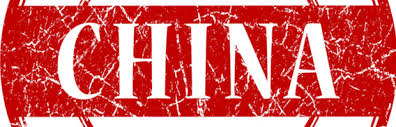 Hacer Negocios en China | Selling2china.com