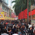 CÓMO VENDER MI NEGOCIO A LA COMUNIDAD CHINA