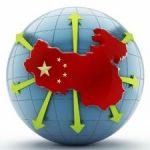 La importancia del ciudadano chino en el sector turístico