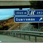 Los 10 pueblos con los nombres más curiosos de España
