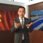 Inversores chinos en España: entrada a Europa y al comercio electrónico