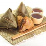 La comida china que comen los chinos