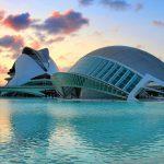 Empresarios chinos compran un edificio en Valencia destinado al turismo