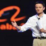 22 Consejos de Jack Ma, el hombre más rico de China