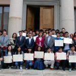 Estudiantes chinos en España, curiosidades sobre ellos