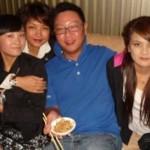 Poligamia en China, no creerás el por qué de este hecho