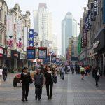Top 10: Mejores ciudades chinas en las que vivir