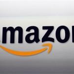 Amazon busca escritores de habla hispana