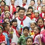 ¿Por qué surgió la Política de hijo único en China? Vemos sus consecuencias