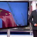EspañaChina.es aparece en Informativos Telecinco y Noticias Cuatro