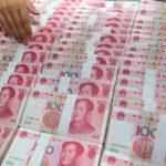 Multimillonario en China: cada 5 días surge uno nuevo