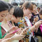 Internet en China: aún más censurado