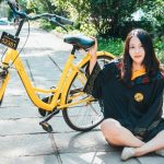 Ofo, la app china conocida como «el Uber de las bicicletas» llega a occidente
