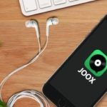 Joox: La competencia china de Spotify y Apple Music