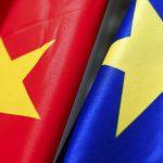 Inversión china: China incita a sus empresarios a invertir en empresas españolas