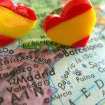 Qué opinan los extranjeros de España: China e Italia los países que más nos valoran