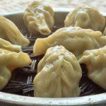 7 Platos de comida china tradicional que debes probar