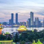 Viajar a Shenzhen, vuelos directos entre Madrid y Shenzhen