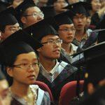 Cuántos chinos estudian español: nueva asignatura en el bachillerato chino