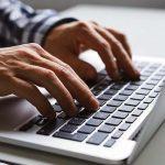China cierra más de 4000 webs en los últimos 3 meses