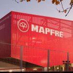 Mapfre abre su primera oficina en España para atender a los ciudadanos chinos