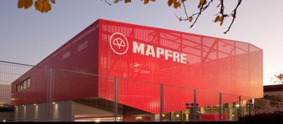 mapre-china-oficina