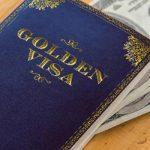 Estas son las novedades en  la concesión del Visado Dorado