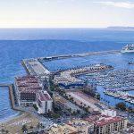 Millonarios compran casas de lujo en Valencia y Alicante para obtener el visado