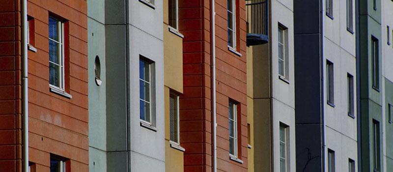 efecto covid precio viviendas