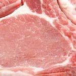 China ya compra a España tanto cerdo blanco como la Unión Europea