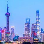 Inversiones entre España y China
