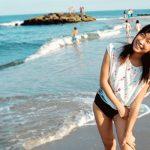 España: Puesto séptimo en turismo mundial de alto impacto, China principal mercado emisor.